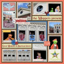 Muppets_Liberty_Square.jpg