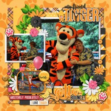 My-Friend-Tigger-web.jpg