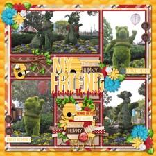 My-Friend-Winnie-The-Pooh-web.jpg