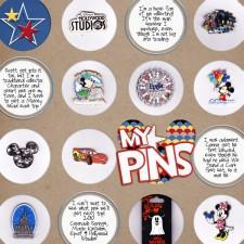 My-Pins.jpg