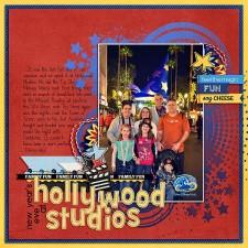 NYEHollywoodStudios-copy.jpg