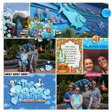 Nemo-and-Friends-web1.jpg