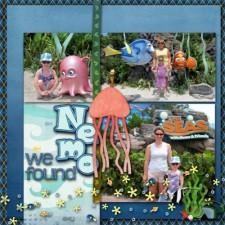 Nemo_RHS_2010_ms.jpg