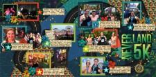 Neverland-5k.jpg