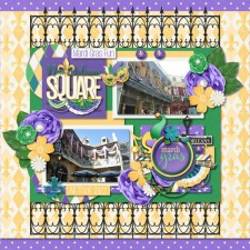 New-Orleans-Square-web.jpg