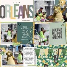 New_Orleans1.jpg