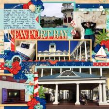 Newport-Bay.jpg