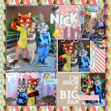 Nick_Judy.jpg