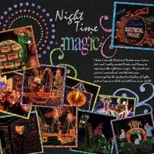 Night_Time_Magic_-_Page_011_1_.jpg