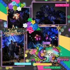 Nightime_Memories-web.jpg