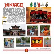 Ninjago_web.jpg