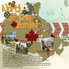 North-of-the-Border-web.jpg