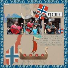 Norway110.jpg