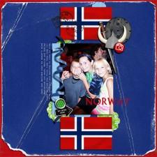Norway17.jpg