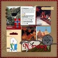 Norway19.jpg