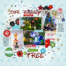 OUR_DISNEY_TREE_Custom_2_.jpg