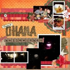 Ohana-2010-Right-FOR-WEB.jpg