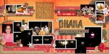 Ohana-2010.jpg