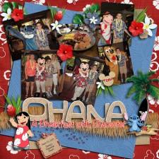 Ohana-Breakfast-2013.jpg