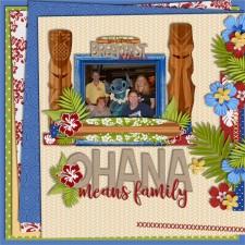 Ohana-Means-Family-web.jpg