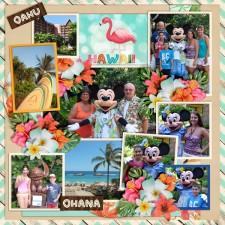Ohana-Means-Family2.jpg