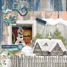Olaf-Christmas-JSD.jpg