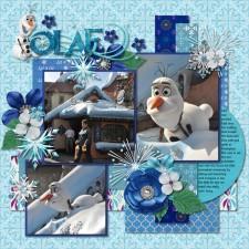 Olaf-web.jpg