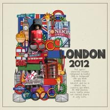 Olympics_2012_LO1_600.jpg