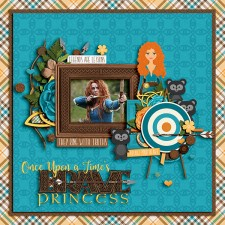Once-Upon-A-Time_s-Brave-Princess-web.jpg
