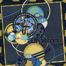 Orbitron_600_x_600_.jpg