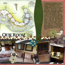Our_Room-_Kidani_Village_resize.jpg