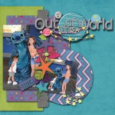 Out_of_this_world_Stitch_edited-1.jpg