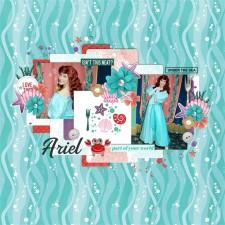 PM_Ariel.jpg