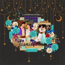 PM_Jasmine.jpg