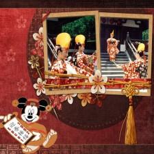 PS_-_Mickey_China_c.jpg