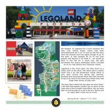 Page-1_-Legoland-Intro.jpg