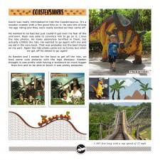 Page_Coastersaurus.jpg