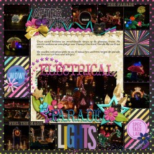Pagina-24-Electrical-Parade.jpg