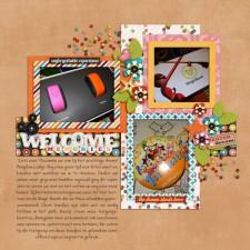 Pagina_08_Welcome.jpg