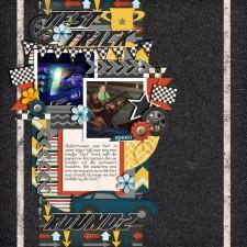 Pagina_21_Test_Track_round_2.jpg