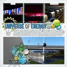 Pagina_23_Universe_of_Energy.jpg