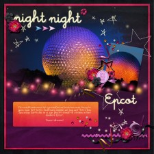 Pagina_27_Night_Night_Epcot.jpg