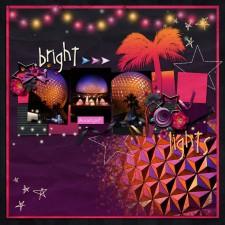 Pagina_28_Night_Bright.jpg