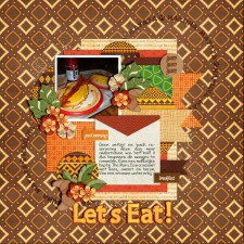 Pagina_31_Lets_Eat.jpg