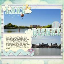 Pagina_3_Lake_Disney.jpg