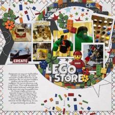 Pagina_41_Lego_Store.jpg