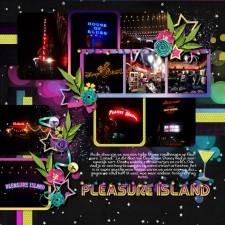 Pagina_44_Pleasure_Island.jpg