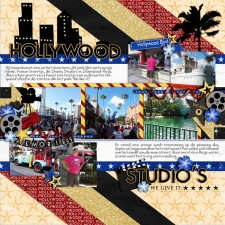 Pagina_54_Hollywood_Studios.jpg