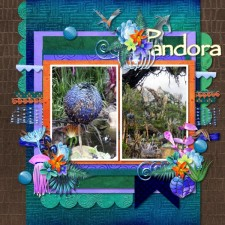 Pandora_2_600_x_600_.jpg