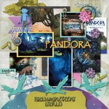 Pandora_600_x_600_.jpg